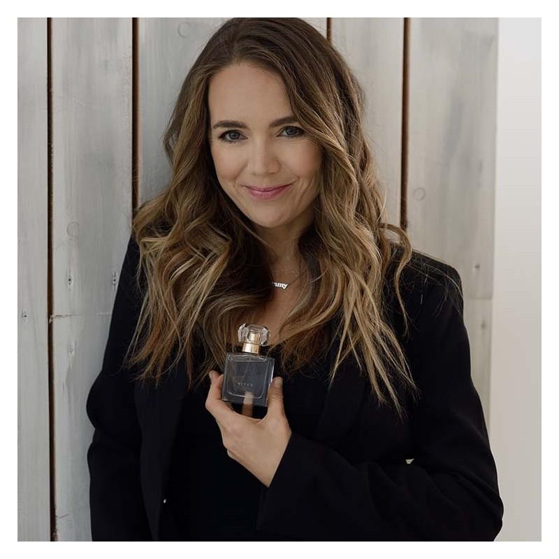 Vzorek parfému - Vitco Perfect: Exklusivní parfém pro jedinečné ženy